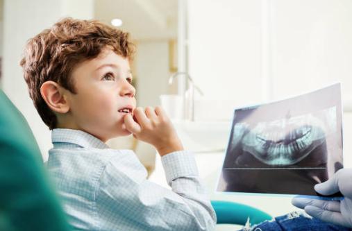 Airway Orthodontics in Fairfield, CA - GV Smiles Pediatric Dentistry and Orthodontics
