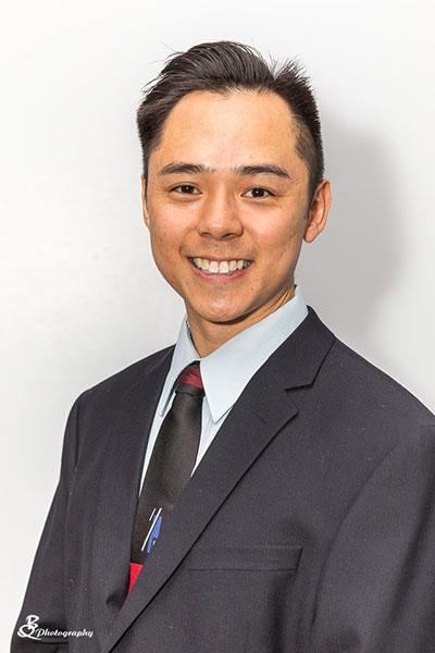 Andrew Lam, DMD - Pediatric Dentist in Fairfield, CA - GV Smiles Pediatric Dentistry and Orthodontics