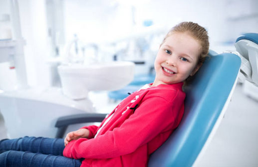 Airway Dentistry for Children in Fairfield, CA - GV Smiles Pediatric Dentistry and Orthodontics